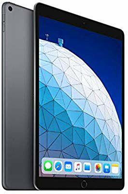 iPad Air 64Gb Szary