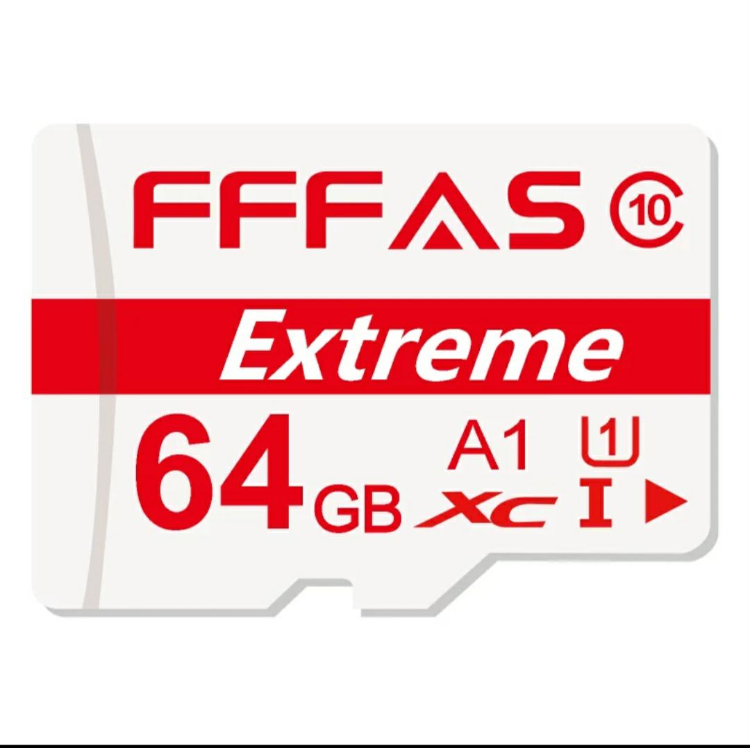 Karta Pamięc Micro SD 16-256Gb w świetnej Cenie aliexpress
