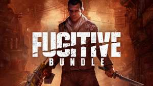Fugitive Bundle