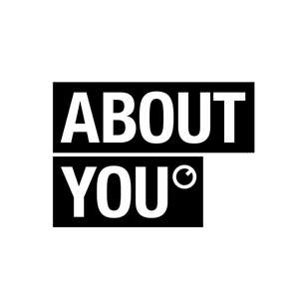 Do 30% rabatu na t-shirty i sukienki (łączy się z przeceną) @ About You