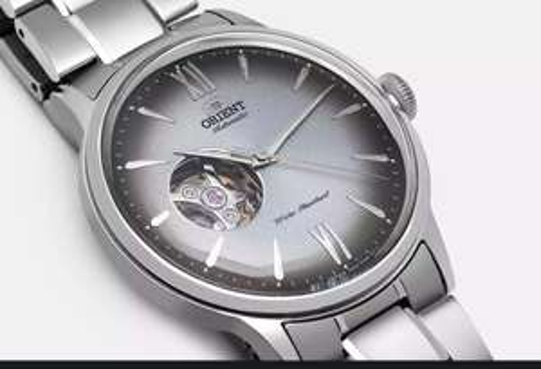 Zegarek Orient Helios