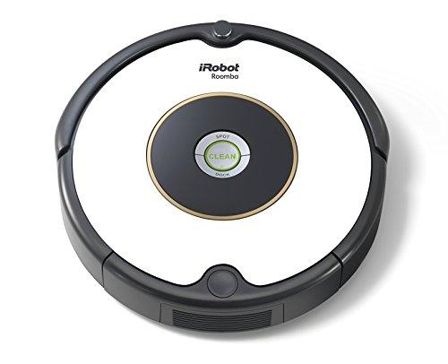 iRobot Roomba 605 - oferta dnia
