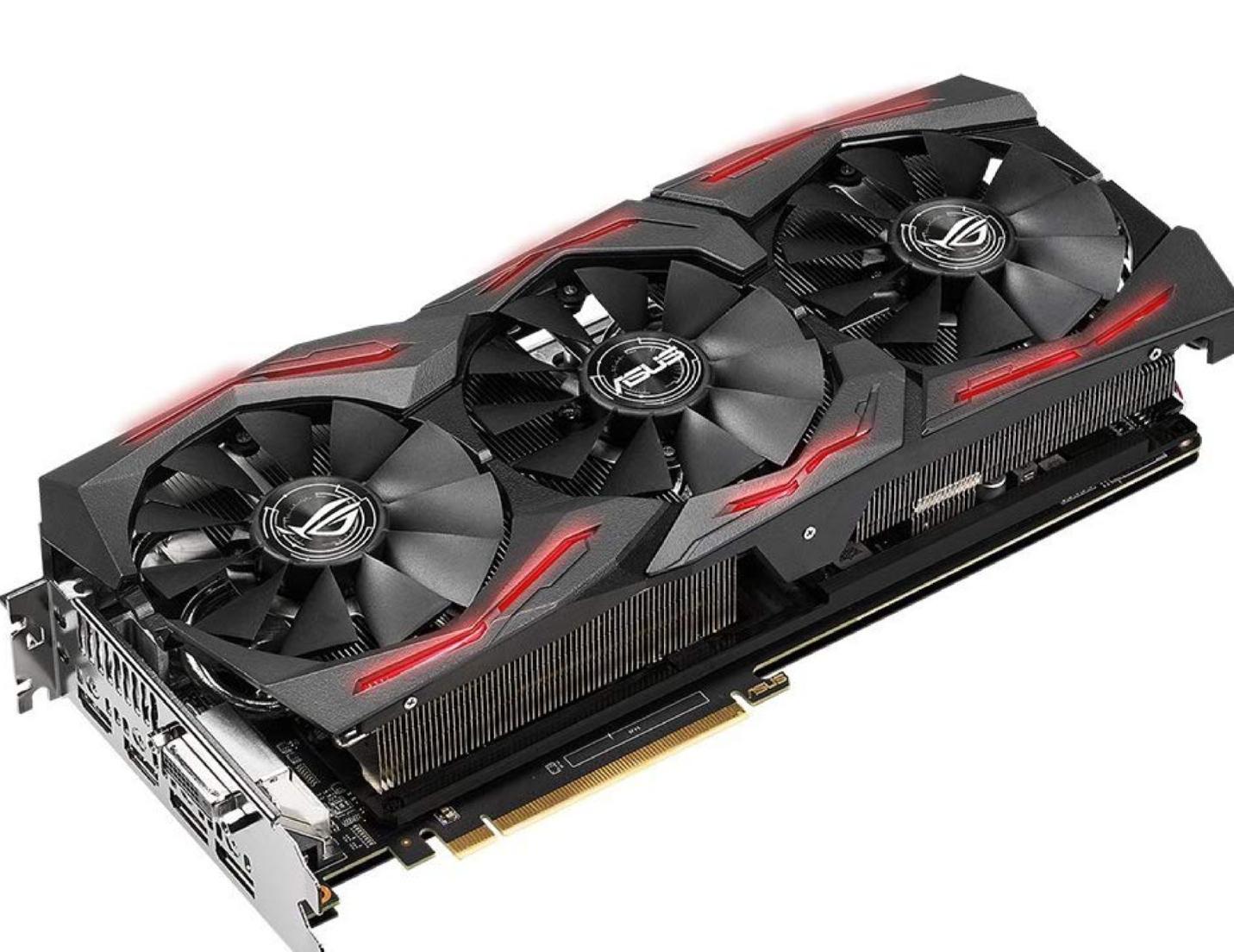 Asus Radeon RX VEGA 64 Strix OC 8GB, LUB Zotac Gaming GeForce RTX 2060 Amp Edition6GB -1418zł. Amazon.de