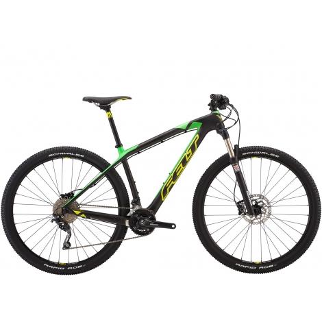 Rower MTB | Felt Nine 5 29 Carbon