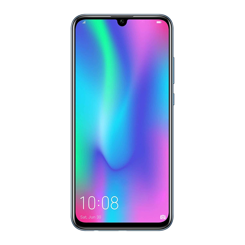 Smartfon Honor 10 Lite 3/64GB