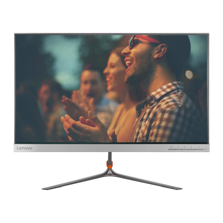 """Monitor Lenovo 24"""" 2560x1440 L24Q-10"""
