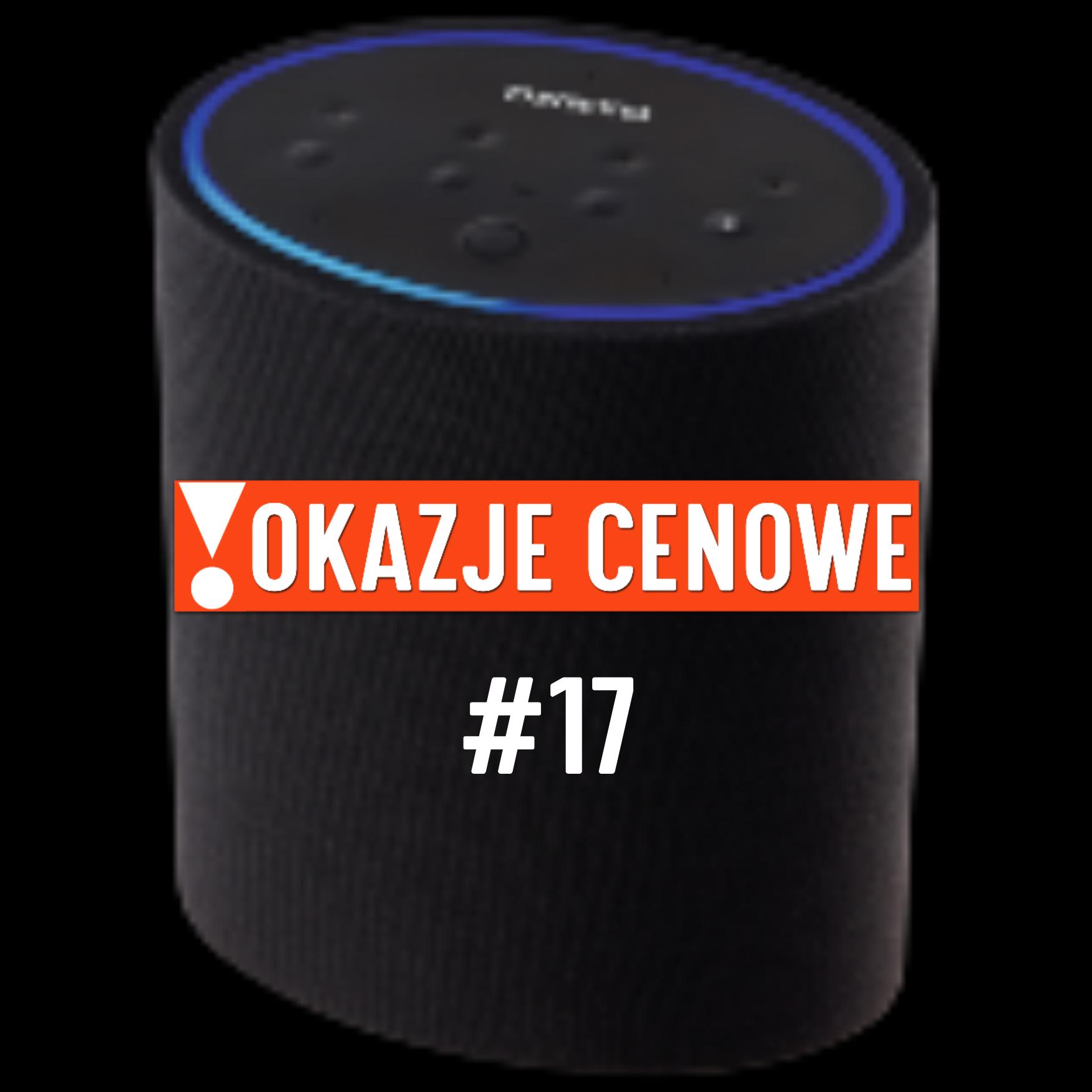 ZESTAWIENIE głośników bezprzewodowych Bluetooth #17 (Onkyo, Philips, Logitech, Google Home etc.)