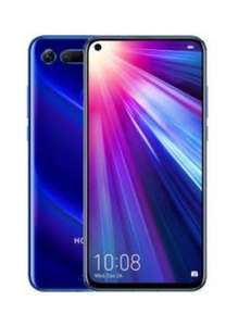 Super cena za Honor View 20 Black/Blue 6/128GB. Amazon.de