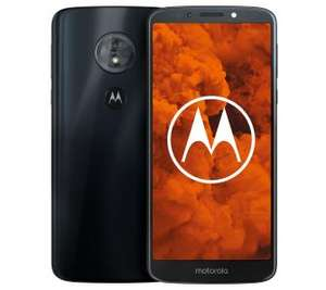 Motorola G6 PLAY 3/32gb