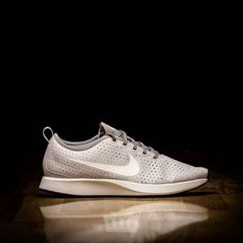 Nike Dualtone Racer Premium Light Bone Sail męskie