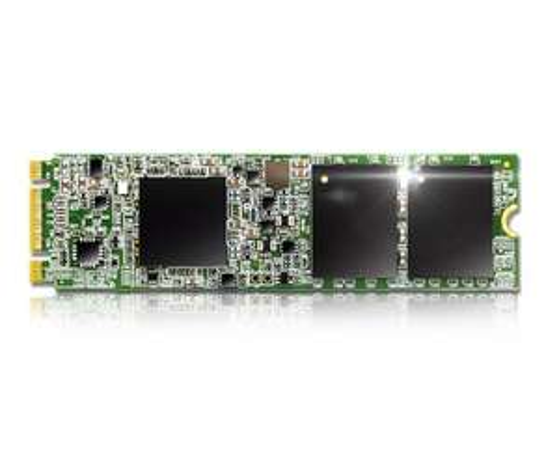 Dysk SSD ADATA 128GB M.2 2280 Premier Pro SP900 @x-kom