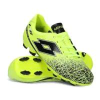 Lotto LZG VIII 700 FGT JR - buty piłkarskie r. 38
