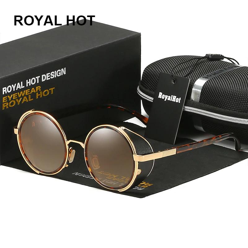 Futurystyczne okulary za 10.25$ Cashback EPN (90.0%)9.23$