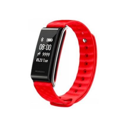 Smartband Huawei a2 aw61