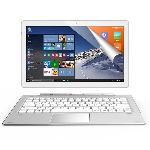 ALLDOCUBE iWork10 Pro 64GB Intel Atom X5 Z8350 10.1