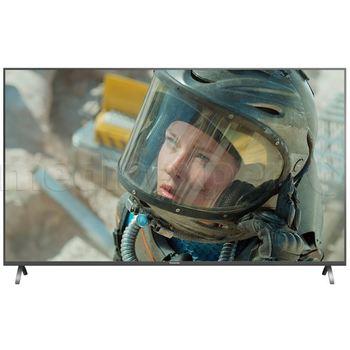 Telewizor Panasonic TX-65FX700E - taniej niż na allegro