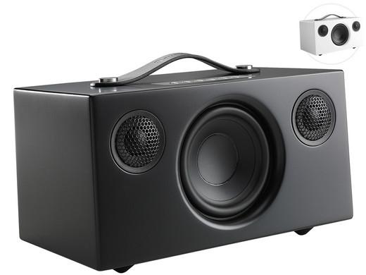 Głośnik Bluetooth Audio Pro Addon T4