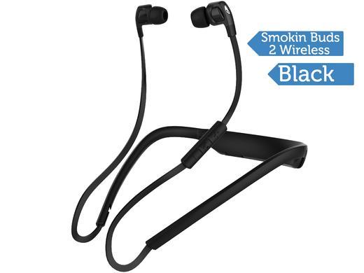 Słuchawki Bluetooth Skullcandy
