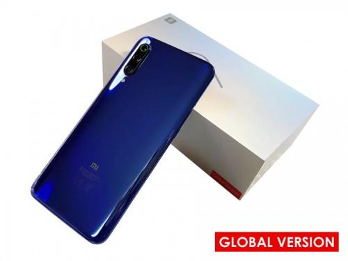 Xiaomi mi 9 (6/64GB)