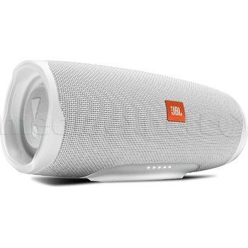 Głośnik mobilny JBL Charge 4 z kodem -