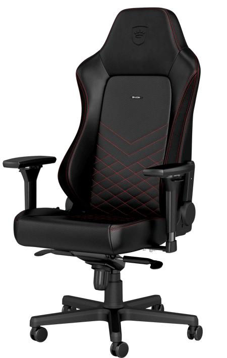 100 ZŁ rabatu na każdy fotel Noble Chairs