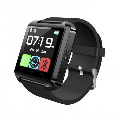 Smartwatch Manta Ma424n / Auchan Zabrze / 79,90zł