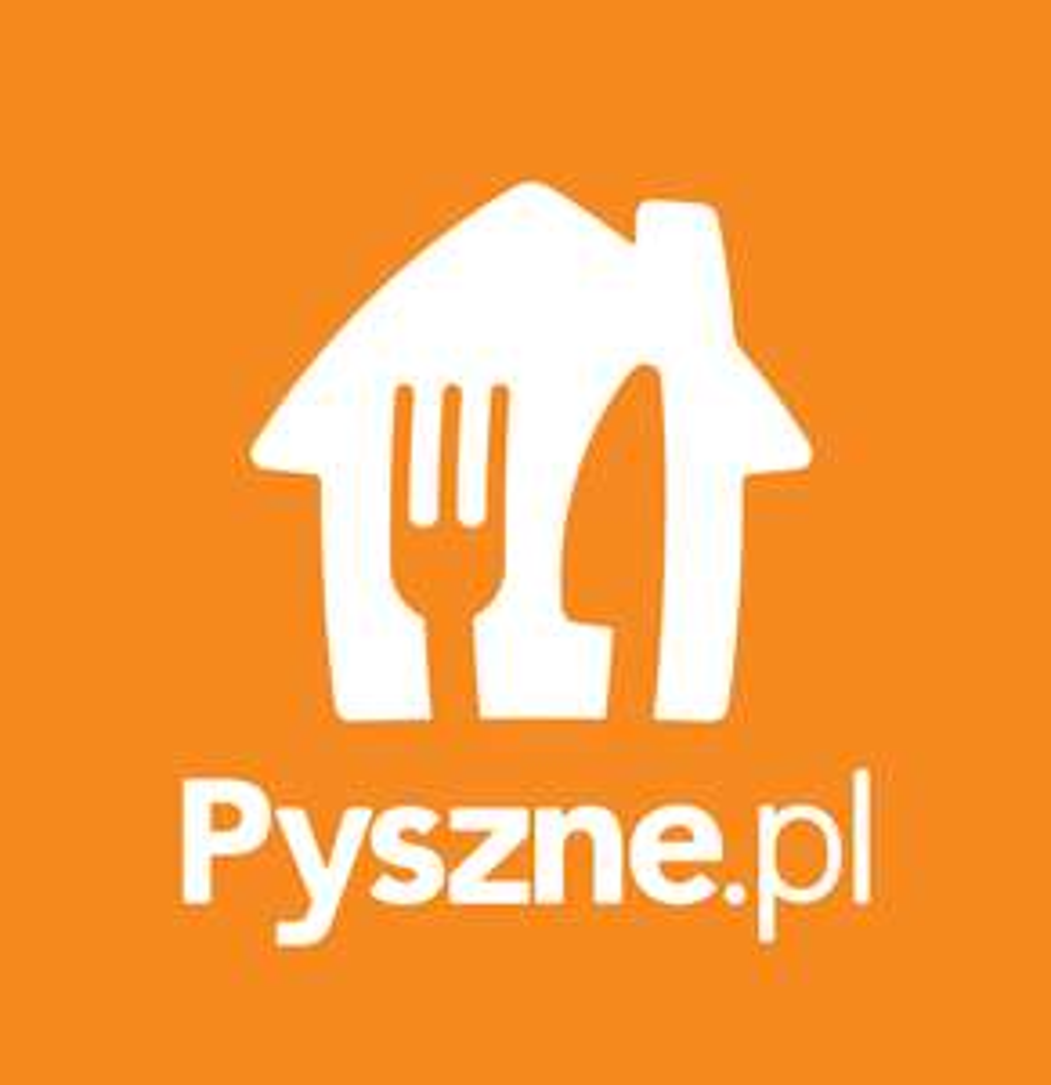 Pyszne.pl rozdaje kody za odpalenie aplikacji!