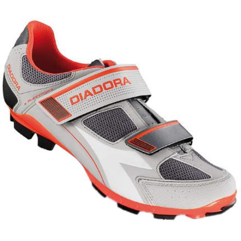 Buty rowerowe SPD MTB - firmy Diadora