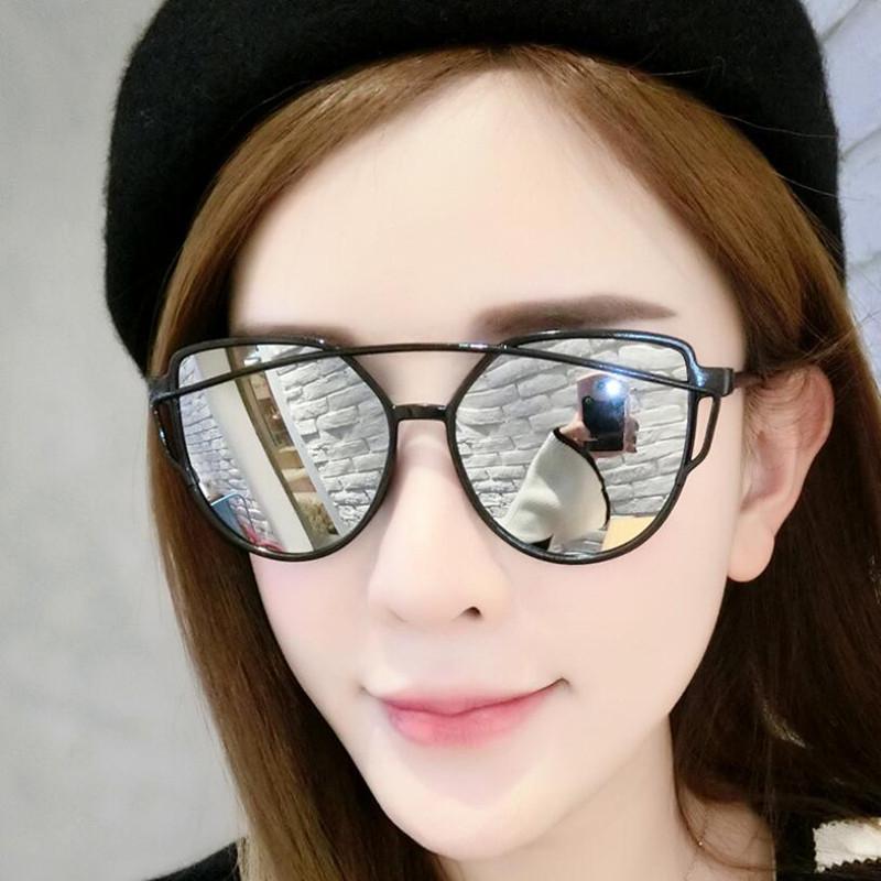 0,32$ okulary słoneczne z aliexpress