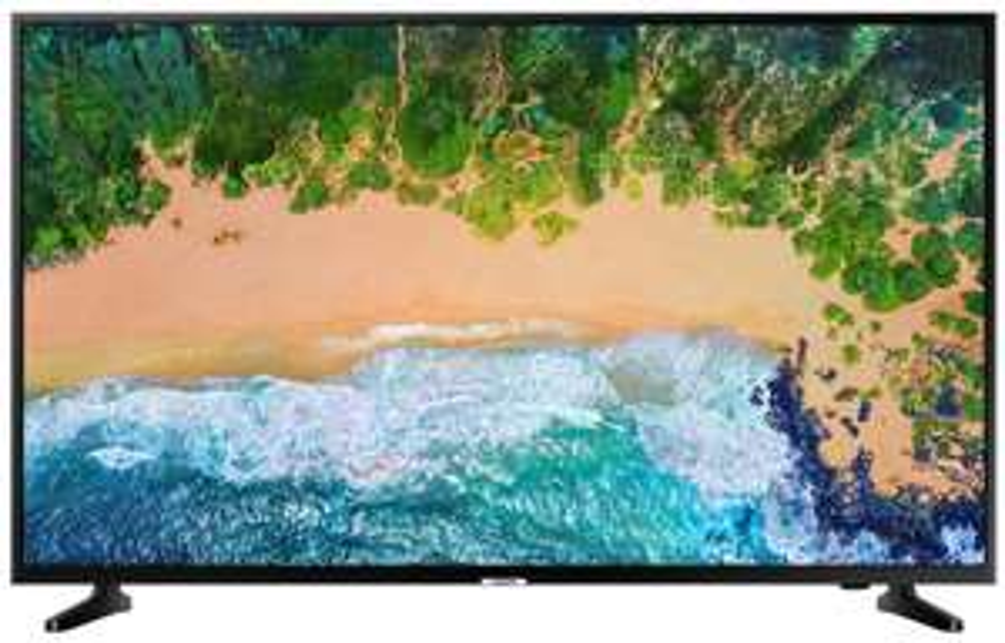 Samsung Telewizor UE65NU7092