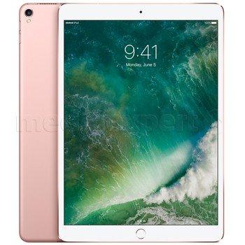 iPad APPLE Pro 10.5 LTE 64 GB 2199 zł