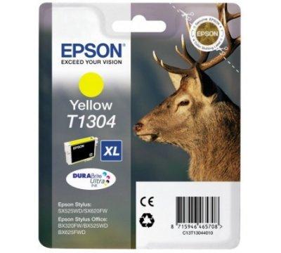 Tusz EPSON T1304