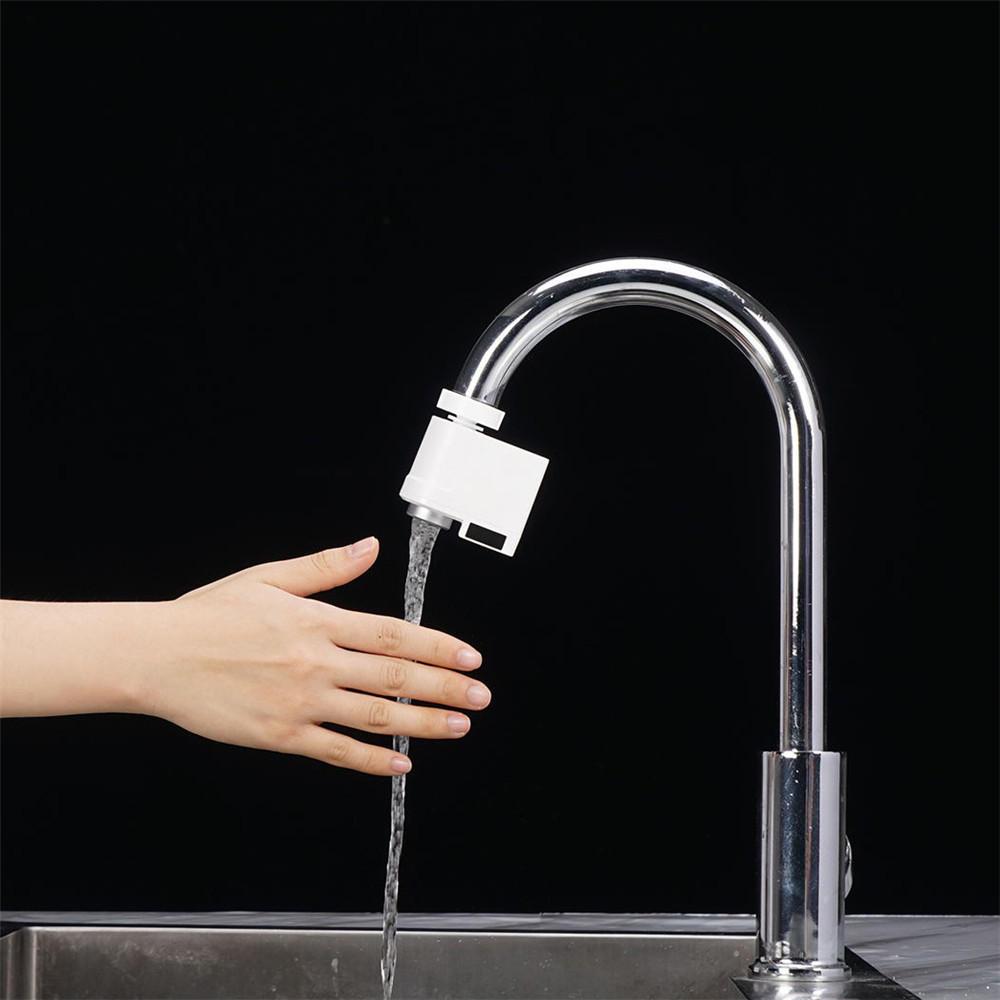 Xiaomi Zajia - automatyczny podajnik wody