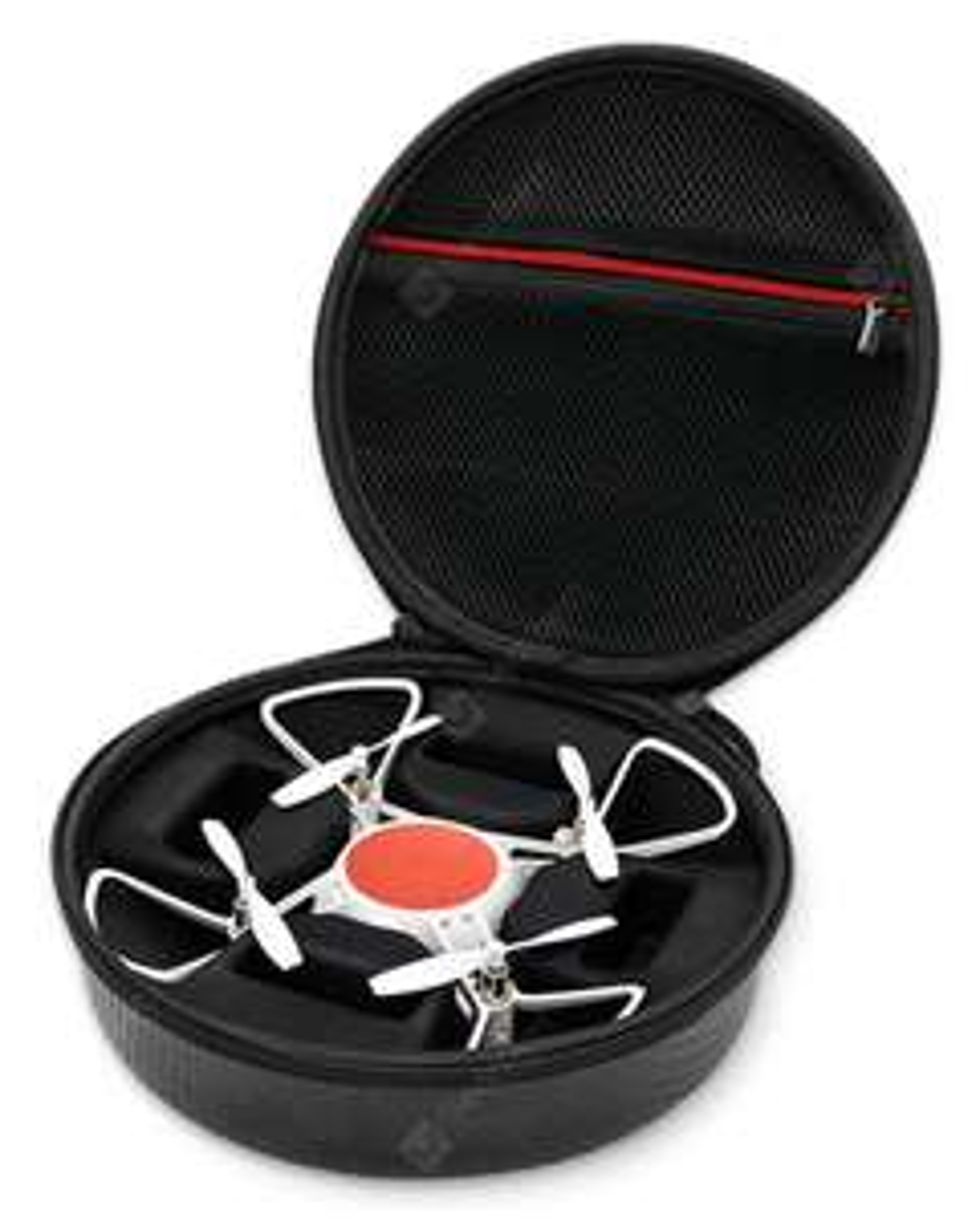 Futerał na dron Xiaomi MITU