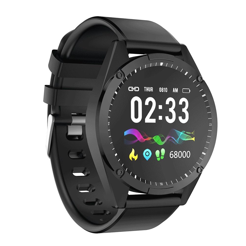 Smartwatch XANES® G50S @banggood.com