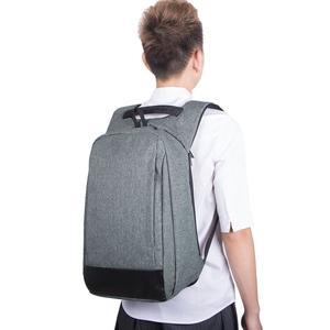 Plecak na 15 calowego laptopa