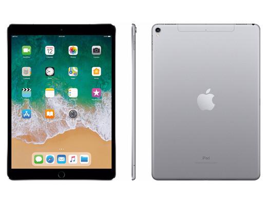 "Petarda  iPad Pro Apple (2017) | 12,9"" | CPO"