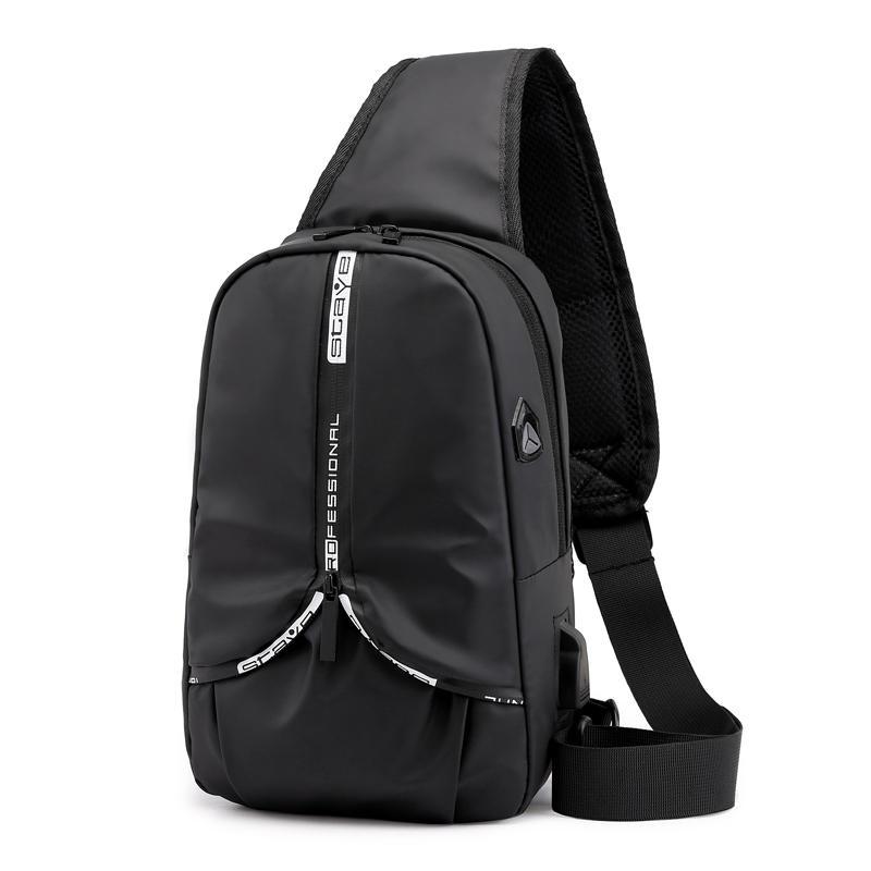 Plecak chińskiej marki Xmund XD-DY10 5.7L - preorder