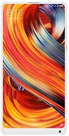 Xiaomi Mi Mix 2 SE Dual-SIM 8/128 GB