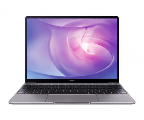 Huawei MateBook 13 i5 i odbierz tablet za złotówkę @x-kom
