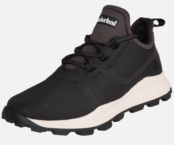 Męskie buty Timberland BROOKLYN OXFORD