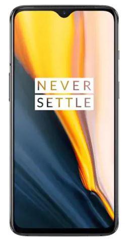 OnePlus 7 12/256GB