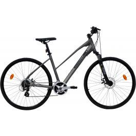 rowery Scrapper crossowe