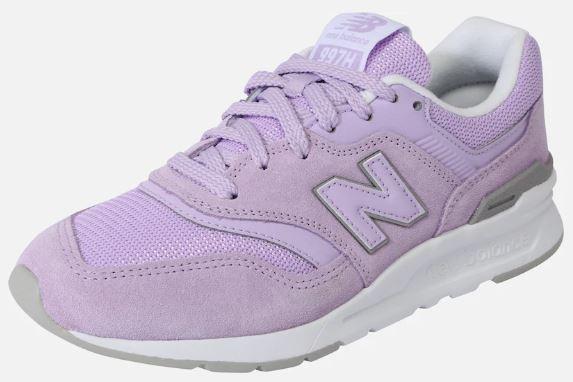 6 par butów Damskich (Timberland, New Balance, Nike, Adidas)