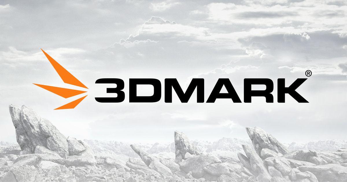 3DMark -85% 4,49$