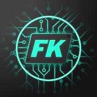 FK Kernel Manager za darmo