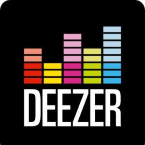 Deezer Premium - 3 miesiace za 0,99zł