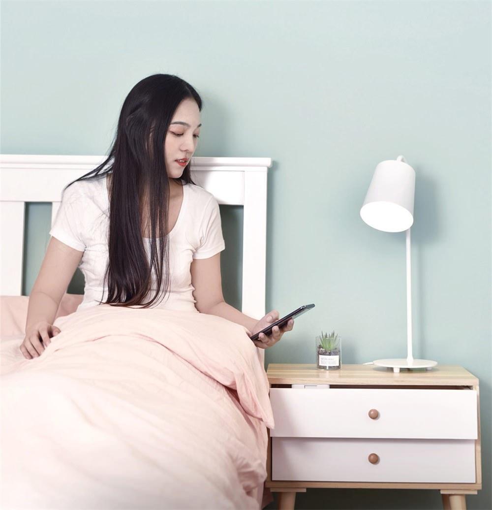 Xiaomi Yeelock - zamek