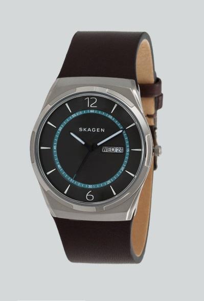 Zegarek Skagen SKW6305