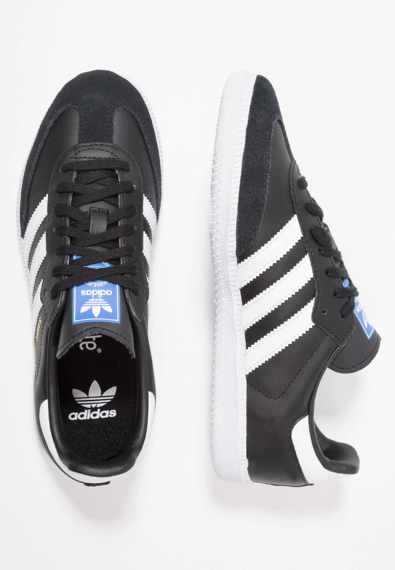 Buty Adidas SAMBA OG